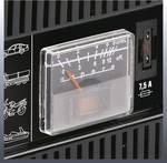 Nabíjačka batérií CC-BC 5