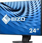 EIZO FlexScan EV2451