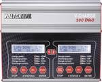 Multifunkčná nabíjačka V-Charge 200 Duo
