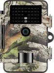 Trailová kamera Minox DTC550