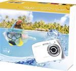 Splash kamera Easypix W1024