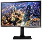 Obchodný monitor Samsung U28E850R UHD