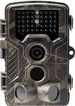 Herná kamera DENVER WCM-8010