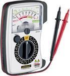MultiMeter Homelaserovej vložky