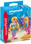 Playmobil morská panna