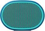 Sony SRS-XB01 Bluetooth reproduktor