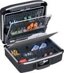 Servisný a montážny kufrík ProServe 200-200