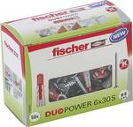 DUOPOWER 6x30 S LD