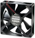DC ventilátor ASFN9