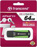 Preneste USB kľúč 64 GB Jetflash 810