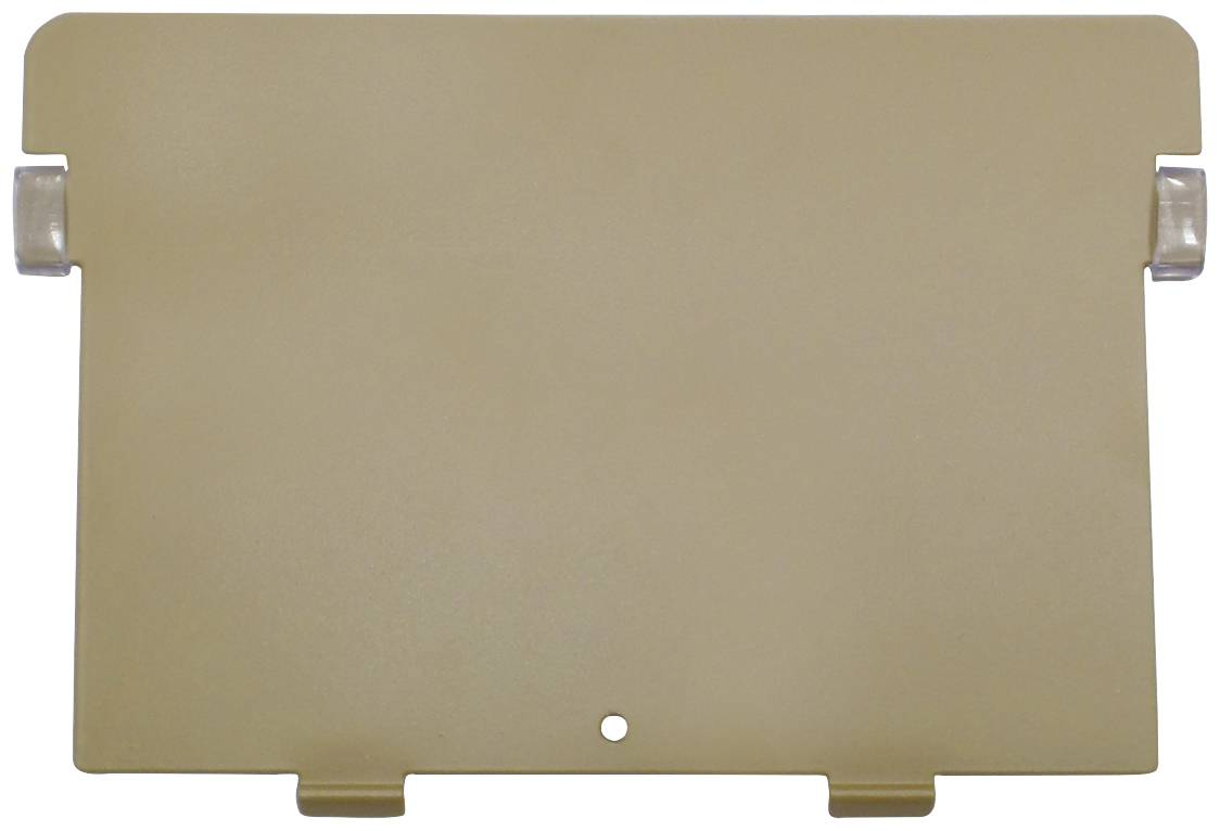HAN Lesena škatla za kartoteke/505 A5 horizontalen naravna barva 255x250x190mm