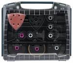 i-BOXX Pro-Set notranjost, 36 kosov