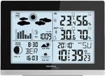 Radijska vremenska postaja WS 6762