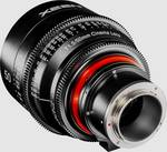 XEEN Cinema 50mm T1.5 Sony E polni format