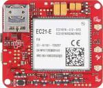 Seeed Studio 102991022 1 kos Primerno za: Arduino