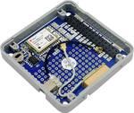 MAKERFACTORY gps sprejemna plošča M5Stack GPS M5Stack