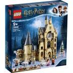 75948 LEGO® HARRY POTTER™ Ura stolp Hogwarts ™
