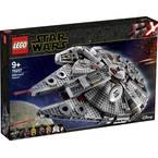 75257 LEGO® STAR WARS™ Millennium Falcon ™