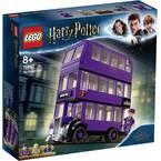 75957 LEGO® HARRY POTTER™ Potujoči vitez ™