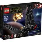 75256 LEGO® STAR WARS™ Kylo Ren's Shuttle ™