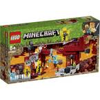21154 LEGO® MINECRAFT Most