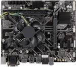 Komplet za nastavitev računalnika Renkforce, G4900, 8 GB