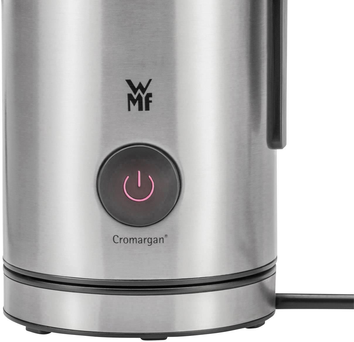 WMF Stelio 0413220011 naprava za penjenje mleka cromargan 500 W