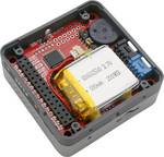 MAKERFACTORY MF-6324792 1 kos Primerno za: Arduino