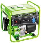 Inverterski generator moči ZI-STE2800IV