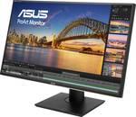 Asus PA329C LED monitor