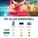 Ansmann 15Ah PD powerbank (rezervni akumulatorji) lipo 15000 mAh 1700-0114