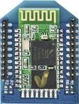 Bluetooth radijski modul HC-05 za Arduino
