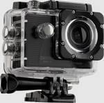 Denver ACT-5051 akcijska kamera