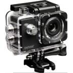 Denver ACT-320 akcijska kamera vodoodporna