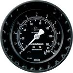 Metabo 87823672327 Manometer stisnjenega zraka 1 kos