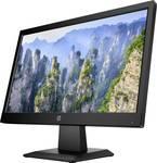 Monitor HP V19 HD