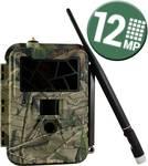 Kamera za divje živali · Reviermanager RM3 (maskirna)