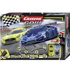 Carrera 20062522  GO CVictory Lane začetni komplet