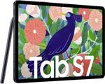Samsung Galaxy Tab S7 Enterprise Edition