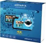 Podvodna kamera Aquapix W3048-I