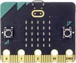 BBC micro: bit Board V2 Single