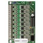 ABB 2CDG430025R0011 pripomočki za javljalnik ognja