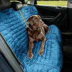Kurgo  zaščitna odeja za pse turkizna  1 kos