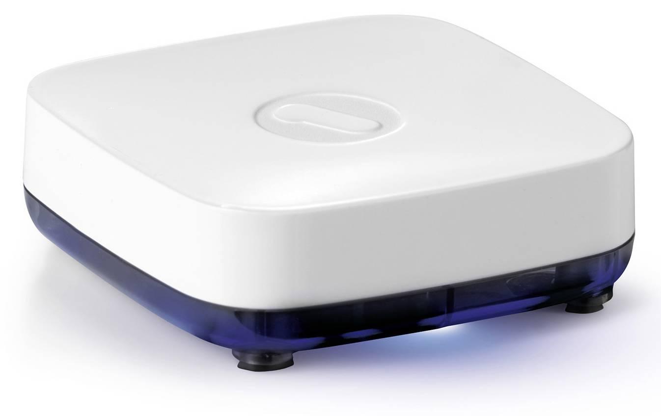 One For All SV 1810 Bluetooth® oddajnik glasbe Bluetooth: 4.0 10 m