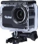 Actioncam s 4k video