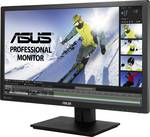 Asus PB278QV LED monitor