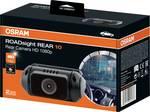 ROADsight REAR 10 zadnja kamera