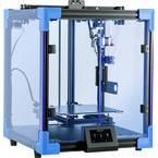 Creality Ender-6 3D tiskalnik