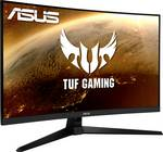 Asus VG32VQ1BR LED monitor