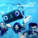 Zvočnik Anker Soundcore Rave Mega Bluetooth®